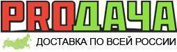 (c) Prodacha.ru